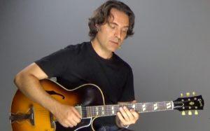 corso di chitarra blues solista 4