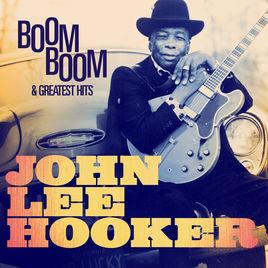 Suonare Boom Boom di John Lee Hoocker